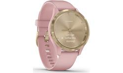 Garmin Vivomove 3S Pink/Gold