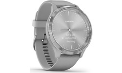 Garmin Vivomove 3 Grey/Silver