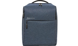 "Xiaomi MI City Backpack 14"" Dark Blue"