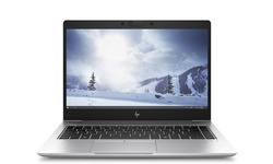 HP Mobile Thin Client Mt45 (3JH17EA)