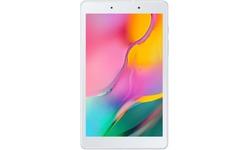 Samsung Galaxy Tab A 4G 32GB Silver
