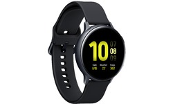 Samsung Galaxy Watch Active 2 Aluminium 44mm Black