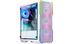 Bitfenix Enso Mesh RGB Window White