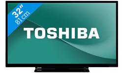 Toshiba 32W1863