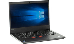 Lenovo ThinkPad E490 (20N8S0KX00)