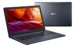 Asus VivoBook 15 A543UA-DM2857T