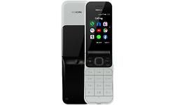 Nokia 2720 Flip Grey