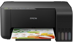 Epson EcoTank ET-2712