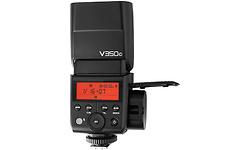 Godox Speedlite Ving V350C Canon