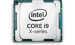 Intel Core i9 10980XE Boxed