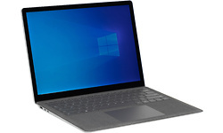 Microsoft Surface Laptop 3 128GB i5 8GB (VGY-00008)