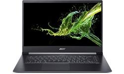 Acer Aspire 7 A715-73G-76MQ