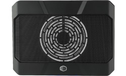 Cooler Master NotePal X150R
