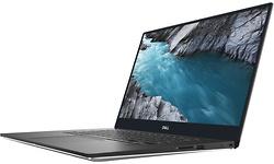 Dell XPS 15 7590 (CN79010)