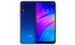 Xiaomi Redmi 7 16GB Blue
