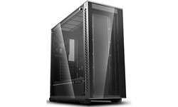 DeepCool Matrexx 70 Window Black