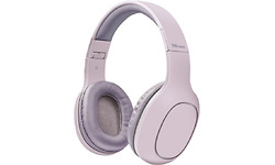 Trust Dona Bluetooth Wireless Headphones
