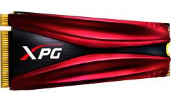 Adata XPG Gammix S11 Pro 2TB (M.2 2280)