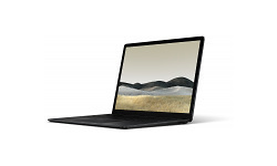 Microsoft Surface Laptop 3 (QXS-00029)