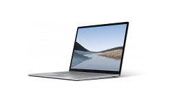 Microsoft Surface Laptop 3 (RDZ-00008)