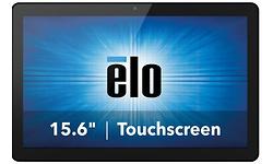 Elo Touch Solution Elo (E462589)