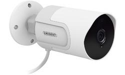Eminent E-SmartLife Wireless Full HD IP Cam