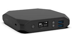 Omnicharge Omni20+ USB-C