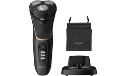 Philips Shaver 3300 S3333