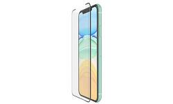 Belkin ScreenForce Tempered Glass Screenprotector iPhone 11 / Xr
