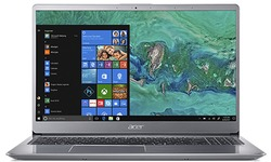 Acer Swift 3 SF315-52-55Q2