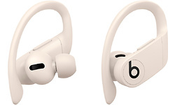 Beats Powerbeats Pro Totally Wireless White