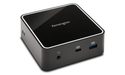 Kensington SD2400T