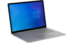 Microsoft Surface Laptop 3 (V4G-00008)