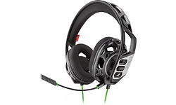 Plantronics RIG 300HX Xbox One