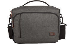 Case Logic Era DSLR Grey
