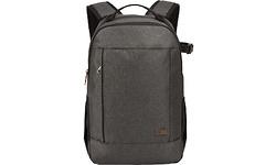 Case Logic Era Medium Camera Backpack Grey