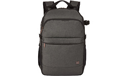 Case Logic Era Large Camera Backpack Grey