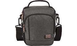 Case Logic Era DSLR/Mirrorless Camera Bag Grey