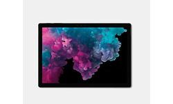Microsoft Surface Pro 6 (LRU-00018)