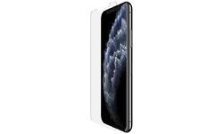 Belkin ScreenForce InvisiGlass Ultra iPhone 11 Pro/