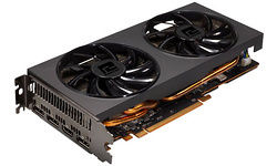 PowerColor Radeon RX 5700 OC 8GB