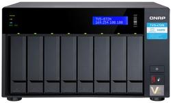 QNAP TVS-872N-I3-8G