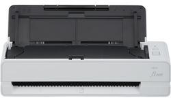 Fujitsu Fi-800R Black/White