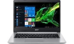 Acer Aspire 5 A514-52-32ZG