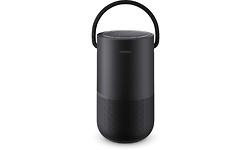 Bose Portable Home Speaker Black