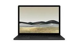 Microsoft Surface Laptop 3 (PLJ-00008)