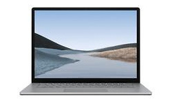 Microsoft Surface Laptop 3 (PLZ-00008)