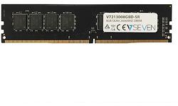 Videoseven 8GB DDR4-2666 CL19