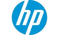 HP 766 Matte Black