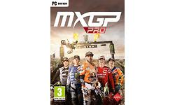MXGP Pro (PC)